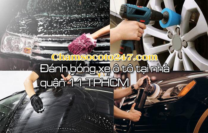 Danh-bong-xe-o-to-tai-nha-quan-11-tphcm-4