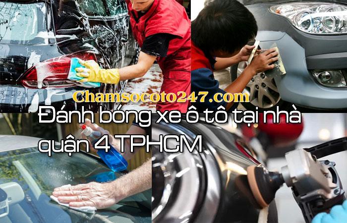 Danh-bong-xe-o-to-tai-nha-quan-4-tphcm-3