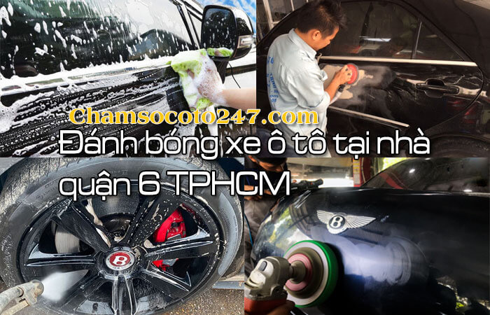 Danh-bong-xe-o-to-tai-nha-quan-6-tphcm-4