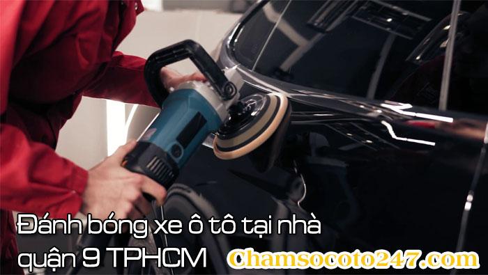 Danh-bong-xe-o-to-tai-nha-quan-9-tphcm-4