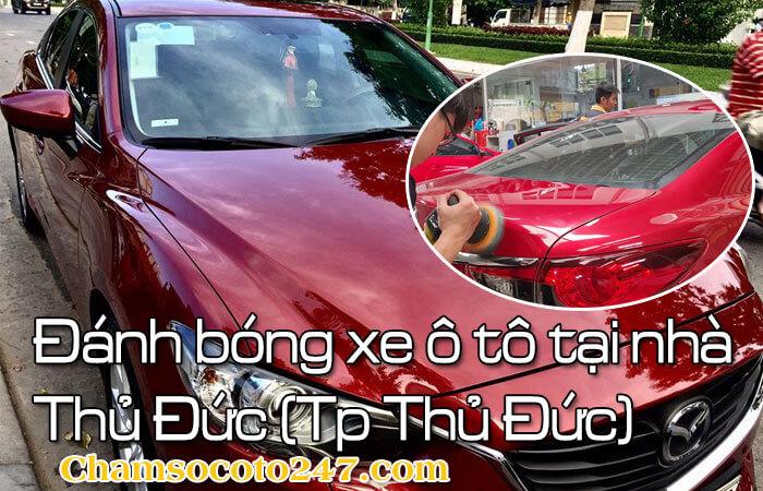 Danh-bong-xe-o-to-tai-nha-thu-duc-tp-thu-duc-1