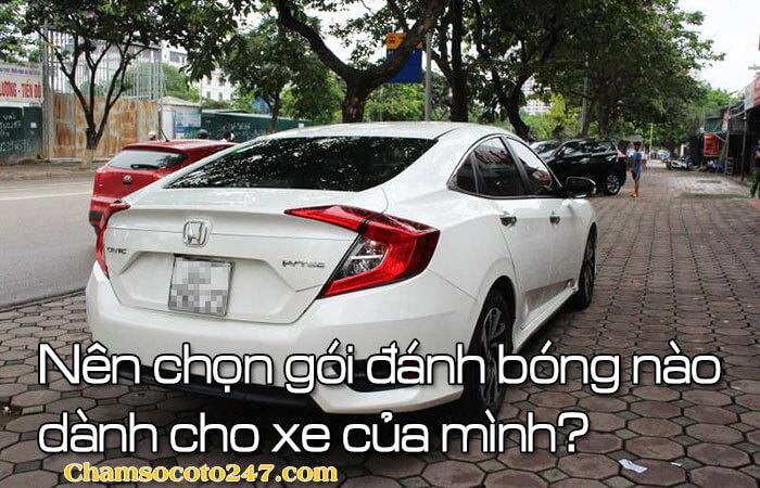 Nen-chon-goi-danh-bong-xe-hoi-nao