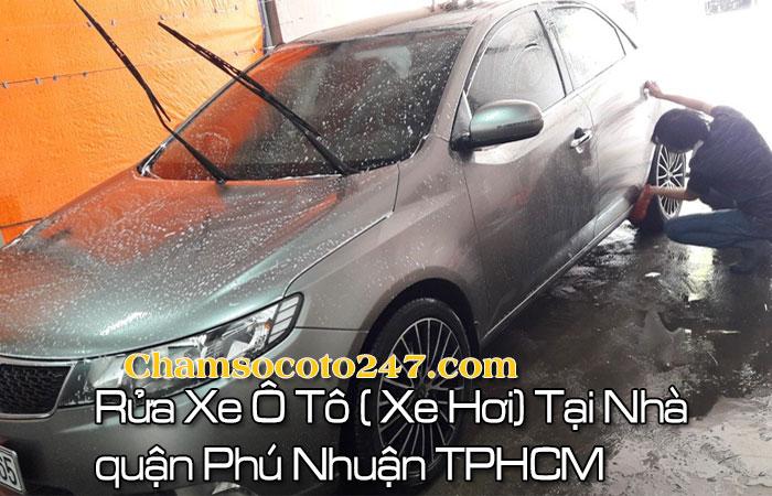 Rua-xe-o-to-tai-nha-quan-phu-nhuan-4