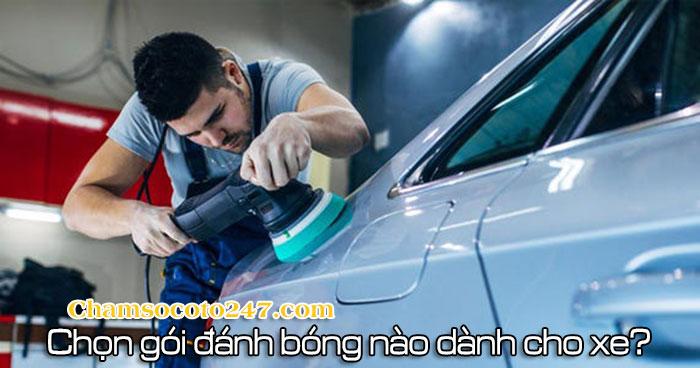 Chon-goi-danh-bong-xe-ntn