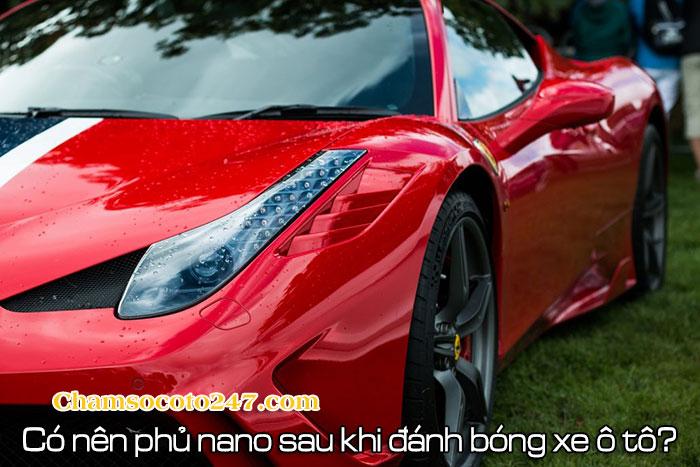 Co-nen-phu-nano-sau-khi-danh-bong-oto247-1