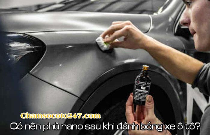 Co-nen-phu-nano-sau-khi-danh-bong-xe-oto-khong-247-1