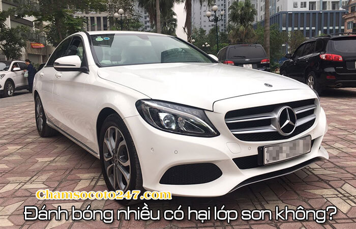 Danh-bong-nhieu-co-hai-lop-son-khong-247-1
