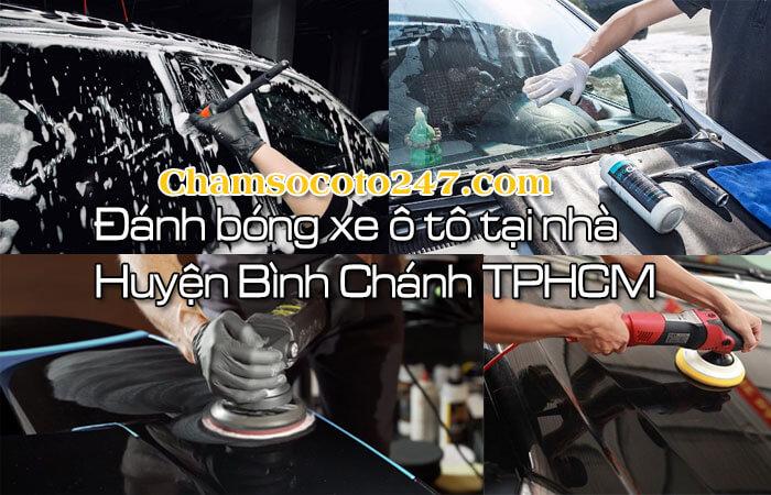 Danh-bong-xe-o-to-tai-nha-huyen-binh-chanh-4