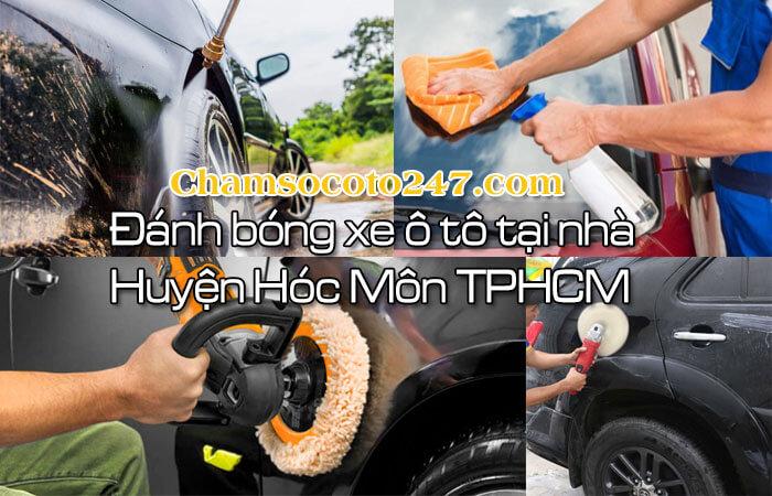 Danh-bong-xe-o-to-tai-nha-huyen-hoc-mon-4