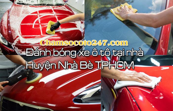 Danh-bong-xe-o-to-tai-nha-huyen-nha-be-4