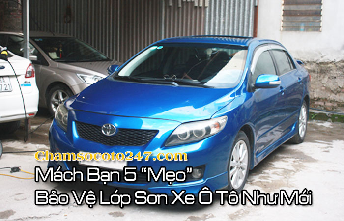 Mach-ban-5-meo-bao-ve-lop-son-xe-o-to-nhu-moi-1